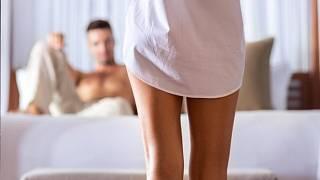 sexy sprcha sex