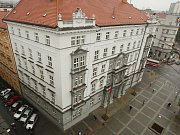 Alžběta Králová z Bělkovic na Olomoucku.