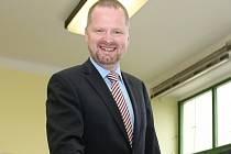 Regionální rada ODS Olomouckého kraje vyzvala Petra Fialu, aby přijal kandidaturu na předsedu strany.