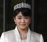 Princezna Mako