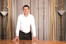 Vratislav Randa.