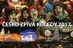 Videosouhrn Deníku – středa 13. prosince 2017