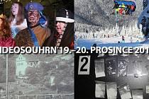 Videosouhrn 19.–20. prosince 2018