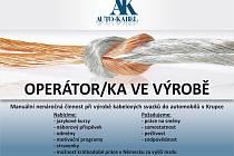 AK auto-kabel