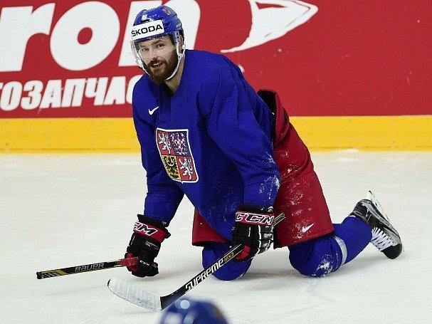Michal Kempný
