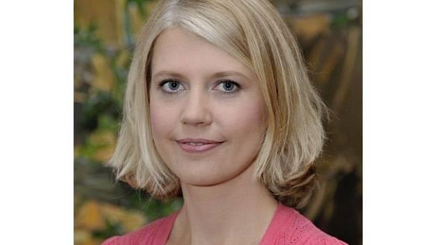 Monika Granja