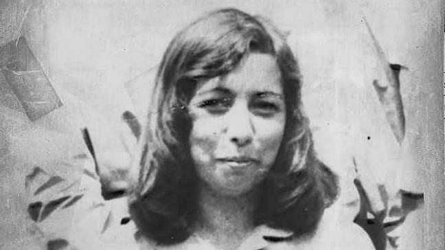 Lesley Whittleová