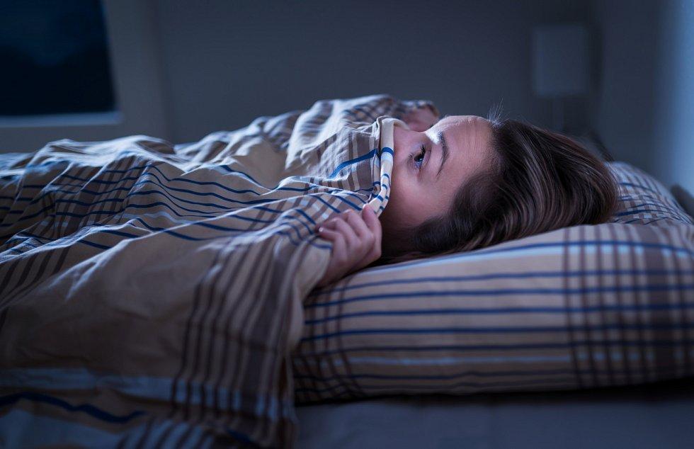 Klasické noční můry mohou být snovými prožitky, které jsou provázeny obavami a úzkostmi různého stupně, od mírného strachu až po šílenou paniku.