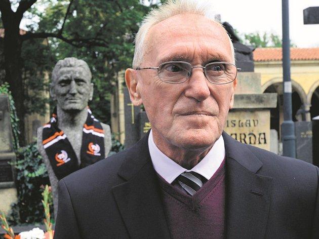 Ivan Bican, fotbalista