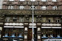 Dříve vysmívaný architektonický styl, rondokubismus, je dnes uznávanou a ojedinělou cestou, po které se vydali čeští architekti počátkem 20. století. Nejznámější stavbou v tomto stylu je budova Legiobanky v Praze Na poříčí 24.