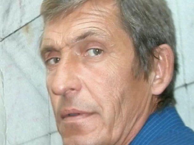Anatolij Kljan