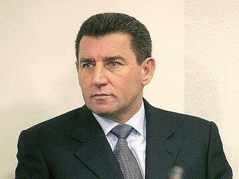 Mezinárodní trestní tribunál pro bývalou Jugoslávii (ICTY) v Haagu poslal chorvatského generála Anteho Gotovinu za válečné zločiny na 24 let do vězení.