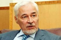 Migajas Širinskij