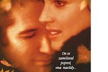 DVD Podzim v NY