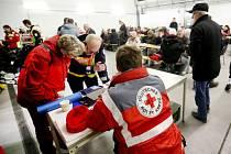 V Kolíně nad Rýnem evakuovali kvůli nevybuchlé bombě z druhé světové války deset tisíc lidí