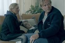 Rodinný film, jehož producentem je společnost Endorfilm bude mít premiéru 10. prosince tohoto roku.