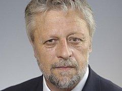 František Bublan.