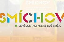 Televize Smíchov. Ilustrační foto.