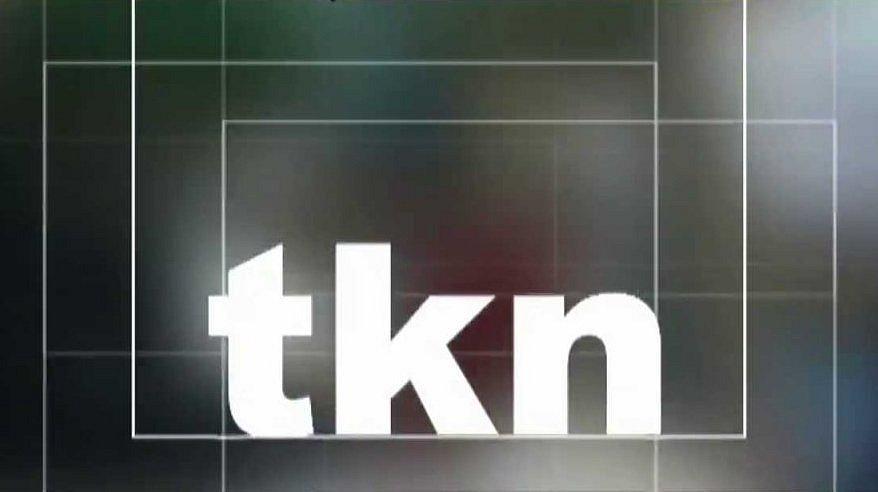 Nejdéle uváděné televizní pořady - Televizní klub neslyšících