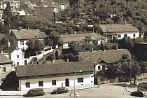 Dělnická kolonie Buďánka se rodila živelně, ale navzdory tomu vzniklo architektonicky cenné svědectví doby.