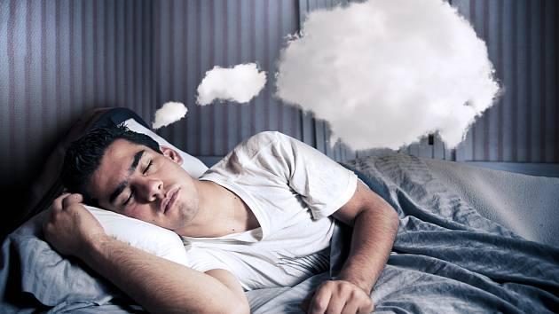 Sny jsou součástí našeho spánku a podle jejich obsahu často posuzujeme, jestli jsme se vyspali dobře, či nikoliv.