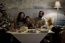 Škopův film Budiž světlo