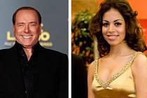 Berlusconi podle verdiktu neporušil zákon placeným sexem s nezletilou prostitutkou, ani nezneužil svou funkci k ovlivňování pozdějšího vyšetřování.