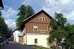 Krkonošské muzeum