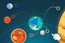 Jak dopadly lidské snahy o dosažení mimozemských světů?