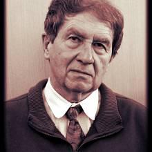 Jiří Wonka vypráví život svého bratra Pavla, advokáta chudých. Dodnes bojuje za očištění jeho jména.