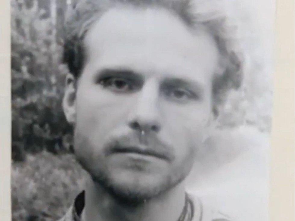 Eduard Vasiljevič Šemjakov, který neblaze proslul jako vraždící sexuální maniak