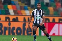 Udinese Udine