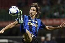 Zlatan Ibrahimovič, nejlépe placený fotbalista světa.