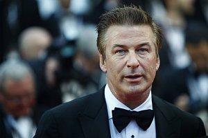 Smrt při natáčení. Baldwin není jediný, kdo zažil tragédii. Herci umírali i v ČR
