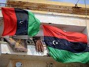 Kuvajtská vláda.