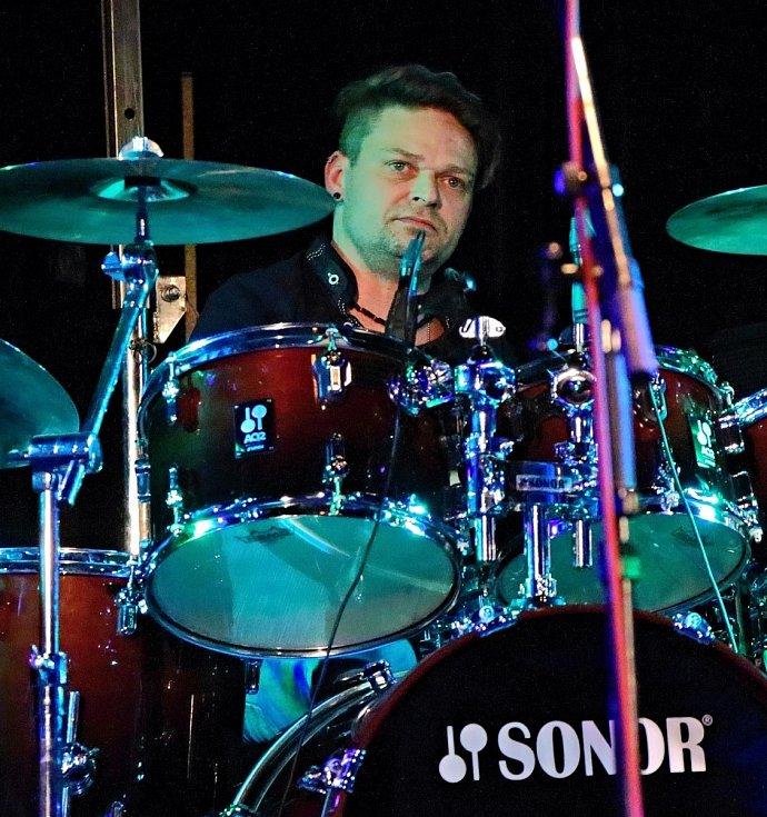Filip Kobrle