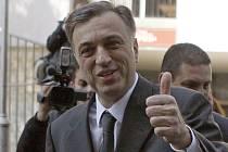 Filip Vujanovič
