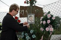 Slovenská policie po 20 letech obnovila vyšetřování vraždy Róberta Remiáše.