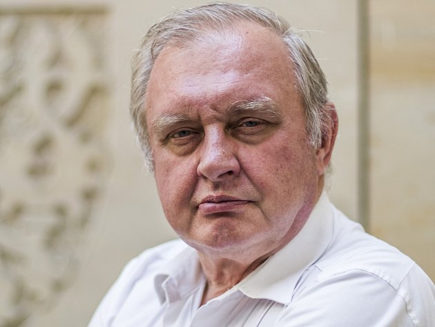 Miroslav Randsorf