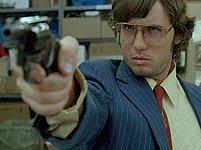 Film Zavraždění Johna Lennona