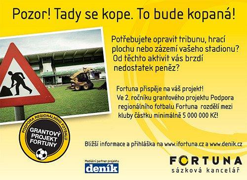 www.ifortuna.cz
