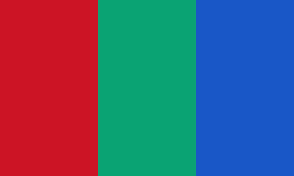 Vlajka Marsu