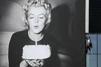 Od smrti herečky uplynulo padesát let. I proto si ji organizátoři vybrali pro vizuál přehlídky MFF v Cannes.