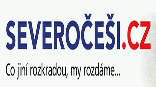 www.severocesi.cz