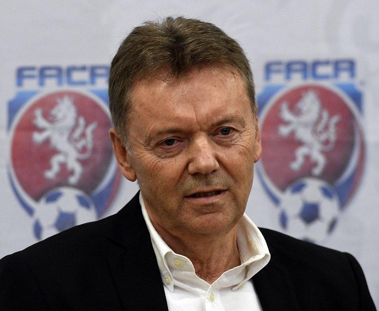 Policie zatkla místopředu FAČR Romana Berbra.
