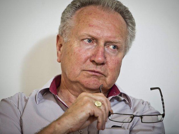 Jan Veleba