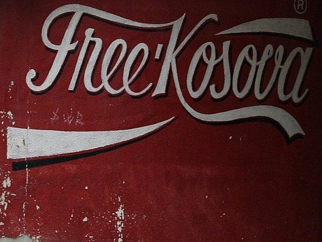 "Kosovo je ""připraveno na nezávislost"""