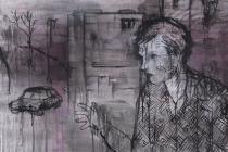 Josef Bolf - Ve vzorovaném svetru