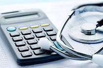 Nemocenské pojištění a pojistné v roce 2018