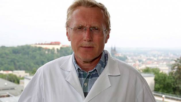 Rostislav Vyzula